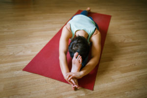 Active Isolated Stretching for Better Movement - 6 great exercises